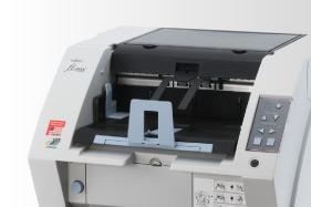 fi-5950c_altaproduccion_thumb