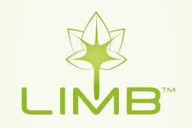 i2s_limbsoftware_thumb